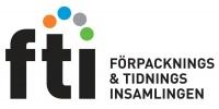 fti_logo